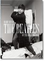Harry Benson. The Beatles: The Beatles