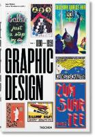 History of Graphic Design: 1890-1959, 1
