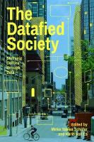 Datafied Society: Studying Culture through Data